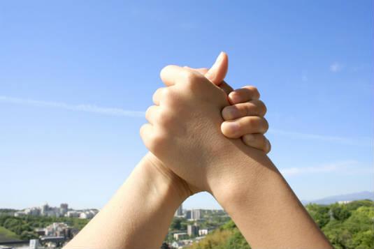 20120203_握手