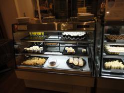 デザートコーナー2