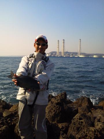 kurihama1_convert_20111124202649.jpg