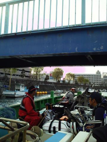 kurihama3_convert_20111124202806.jpg