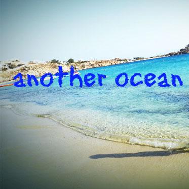 another ocean