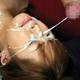 「ぶっかけ顔射AV無料動画」のサンプル画像