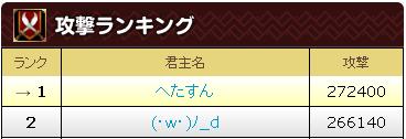 0115武勲