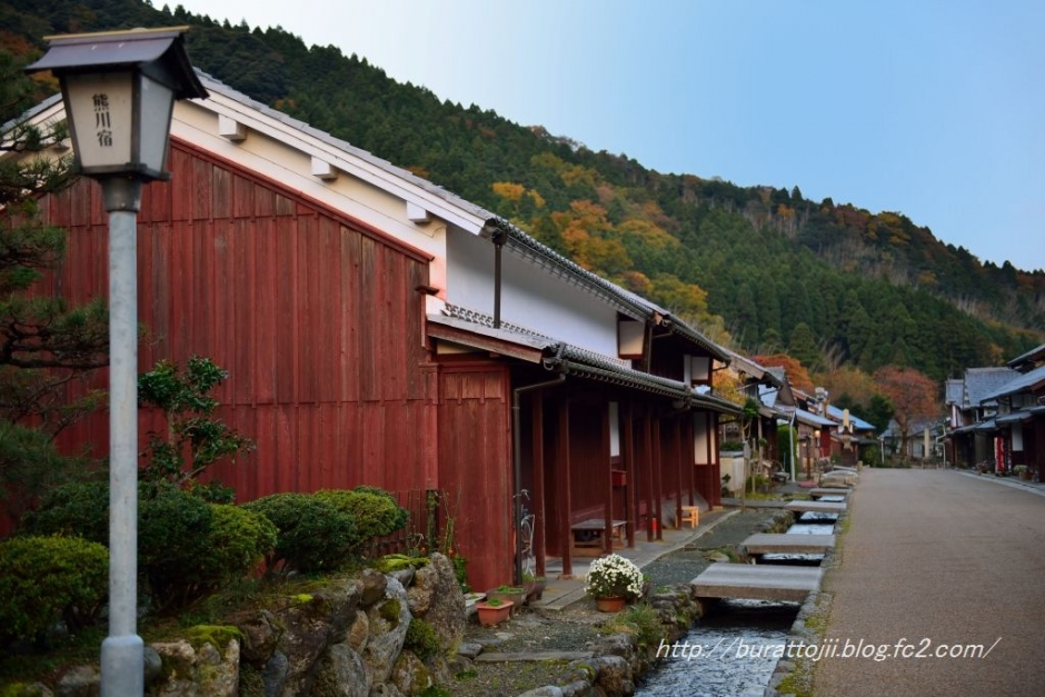 20131120_kumakawa1.jpg