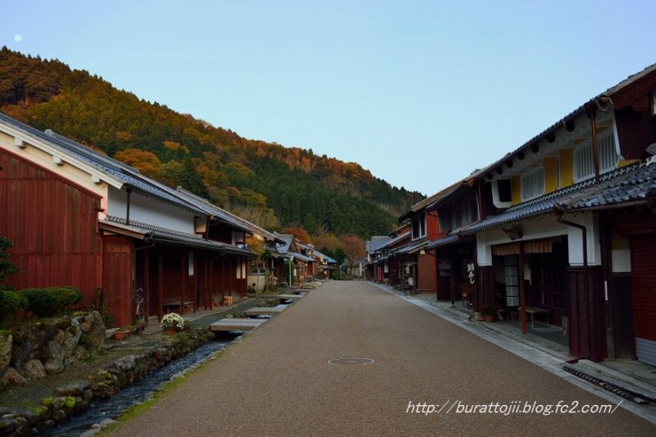 20131120_kumakawa2.jpg