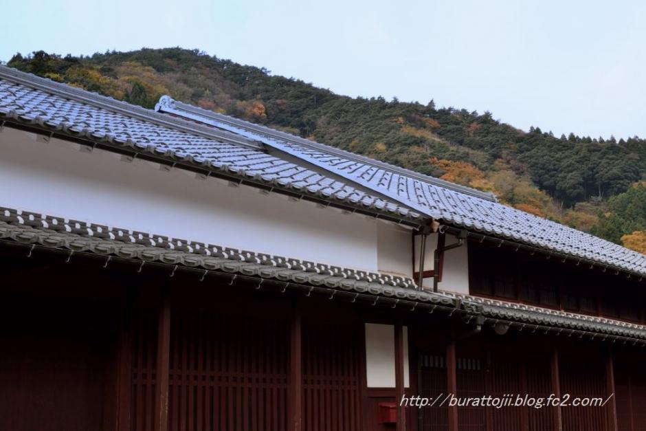 20131120_kumakawa3.jpg