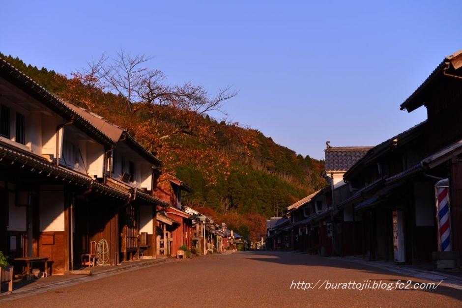 20131120_kumakawa4.jpg