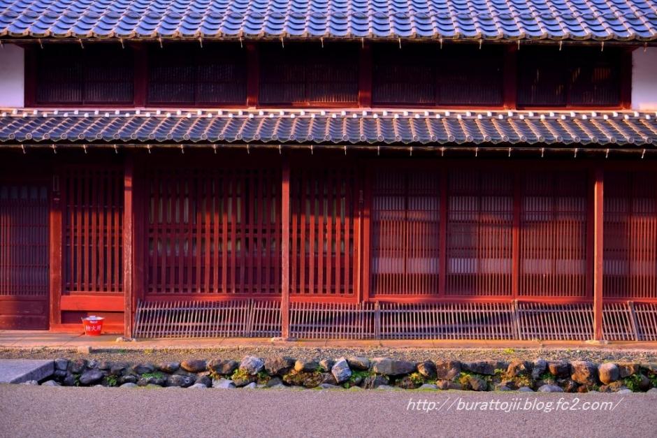 20131120_kumakawa5.jpg