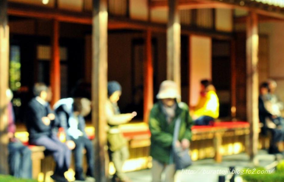 19.2013.11.21圓光寺十牛の庭