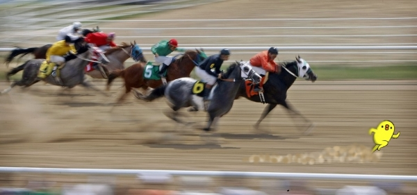 Legislature_Horse_Racing-00379_image_10240w.jpg