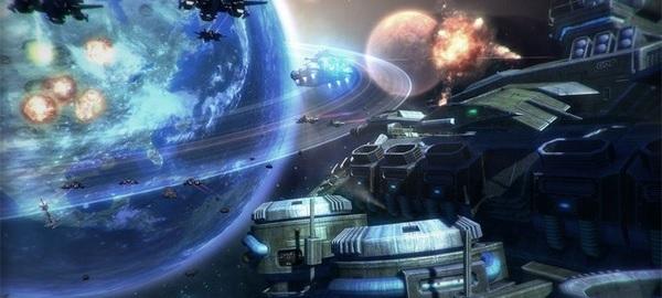 Universum-War-Front.jpg