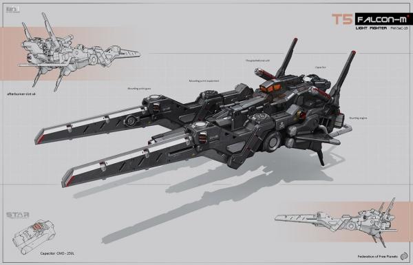 s_t5_falcon_m.jpg