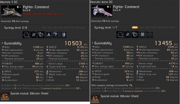 sc-command.jpg