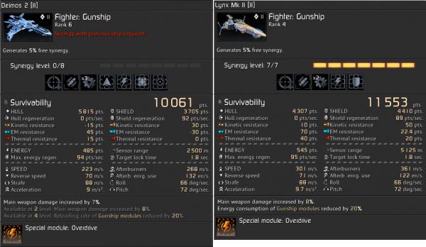 sc-gunship.jpg