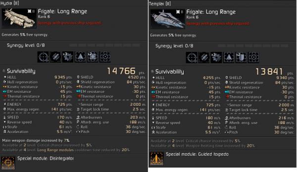 sc-longrange.jpg