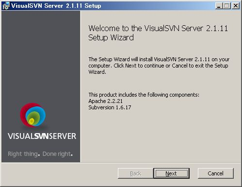 VSVNS000003.jpg
