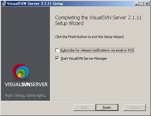 VSVNS000006.jpg
