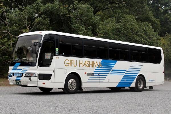 名古屋200か3204