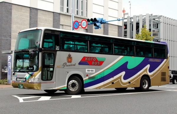 徳島200か・387
