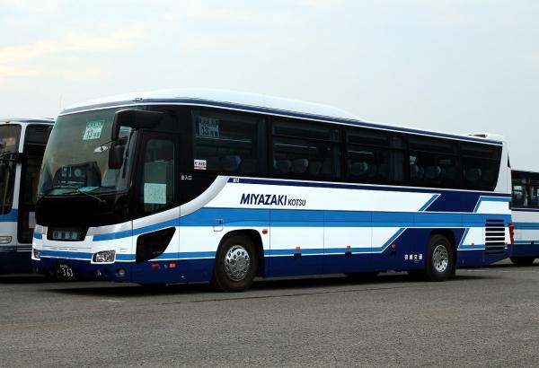 宮崎200か・363