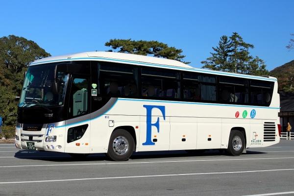 姫路200か1057