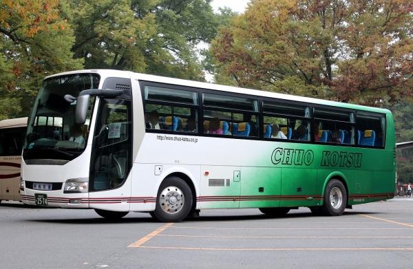 大阪200か2574