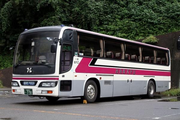大阪200か・791 2807