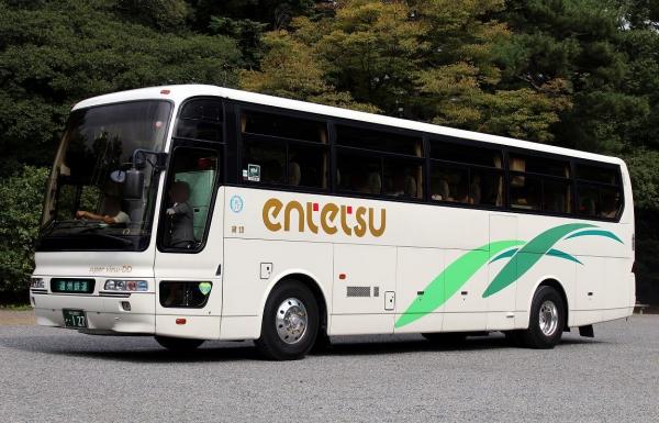 浜松200か・127