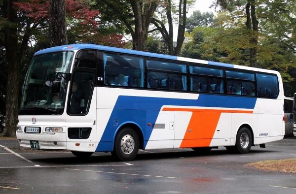 石川200か・807