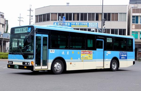 福井230い・102