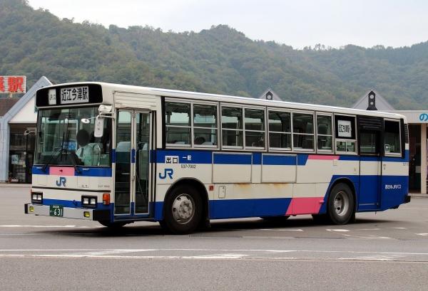 滋賀200か・631 537-7902