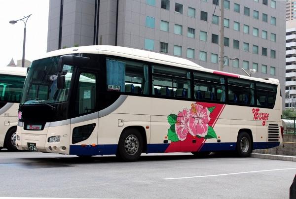 長野200か1266