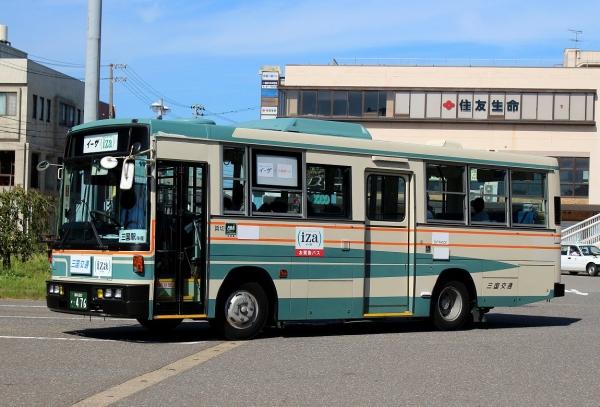 福井200か・476