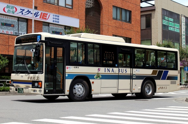 松本200か・676 20527