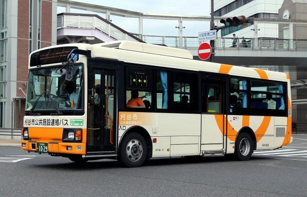 三河200か1029 H716-11