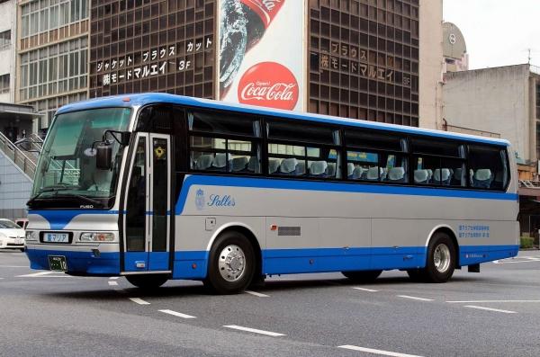 岐阜230い・・10