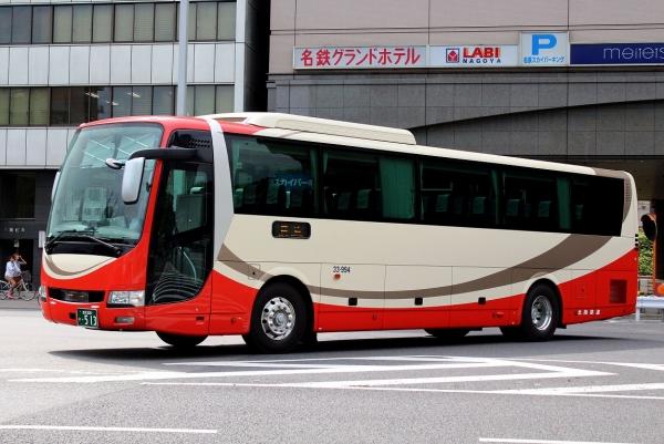 金沢200か・513 33-994
