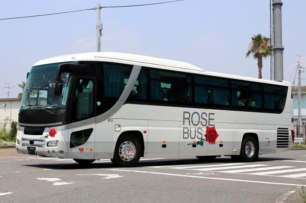 倉敷230あ…7