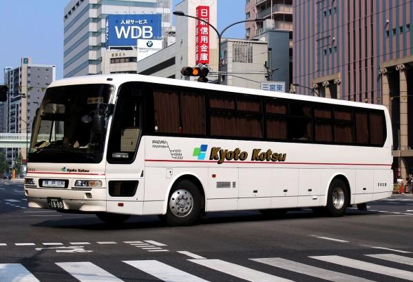 京都200か1880 932