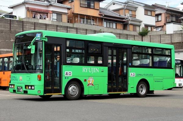 和歌山200か・148
