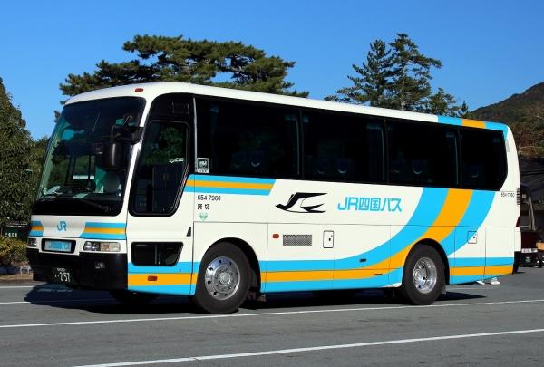 香川200か・257 654-7960