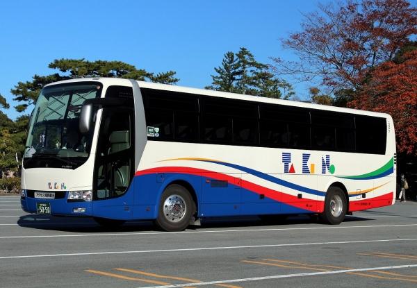 神戸230い5050