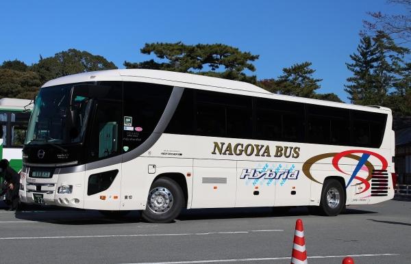名古屋230え・220