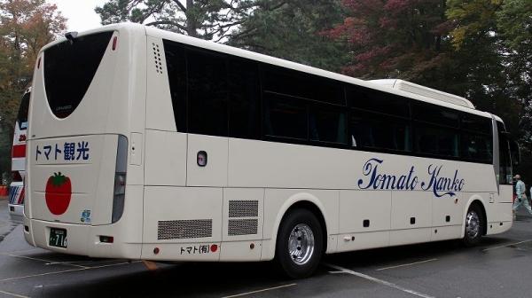s-Fukui716B.jpg