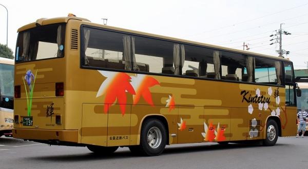s-Gifu151B.jpg