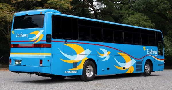 s-Nagoya230A3302B.jpg