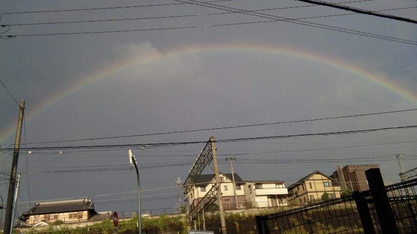 虹の橋 003