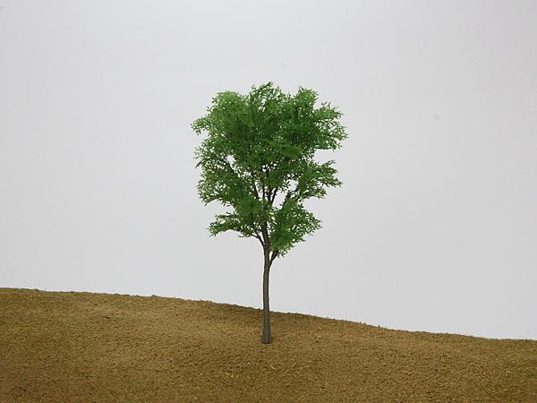 リアルツリーシリーズ・緑の街路樹(S)