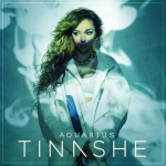 TINASHE-AQUARIUS-Hovedbilde.jpg