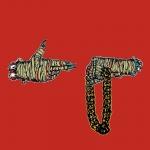 la-run-the-jewels-2-headphone-rap-that-nails-it-20141027.jpg